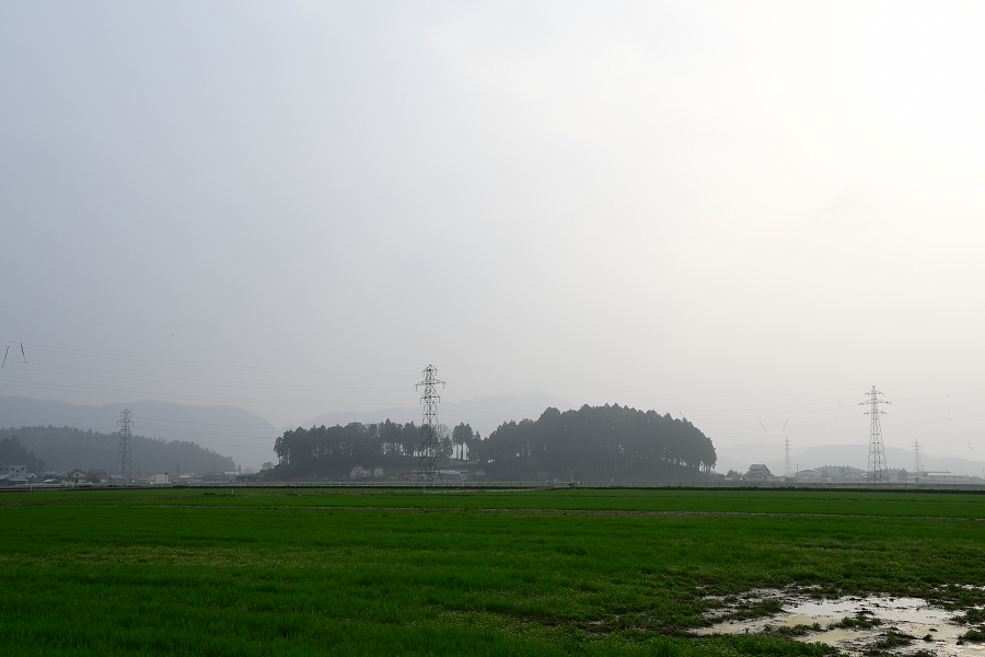 Sdsc_0848